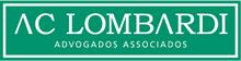 A.C. Lombardi Advogados Associados